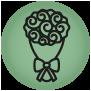 icon-fiori