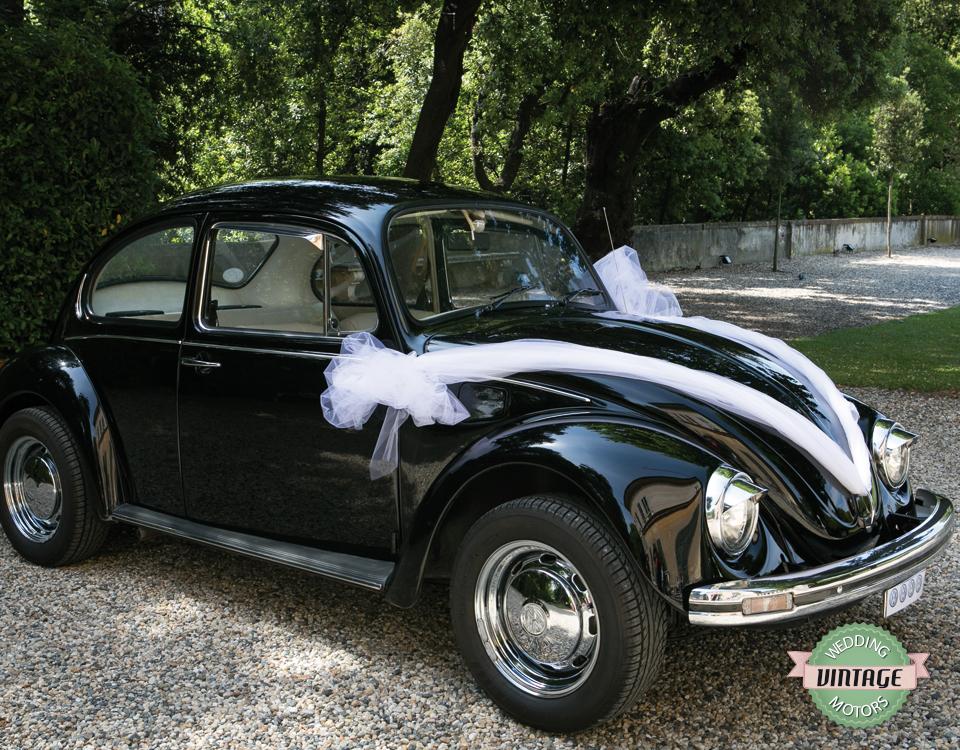 maggiolone-coupe-1