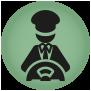 icon-conducente