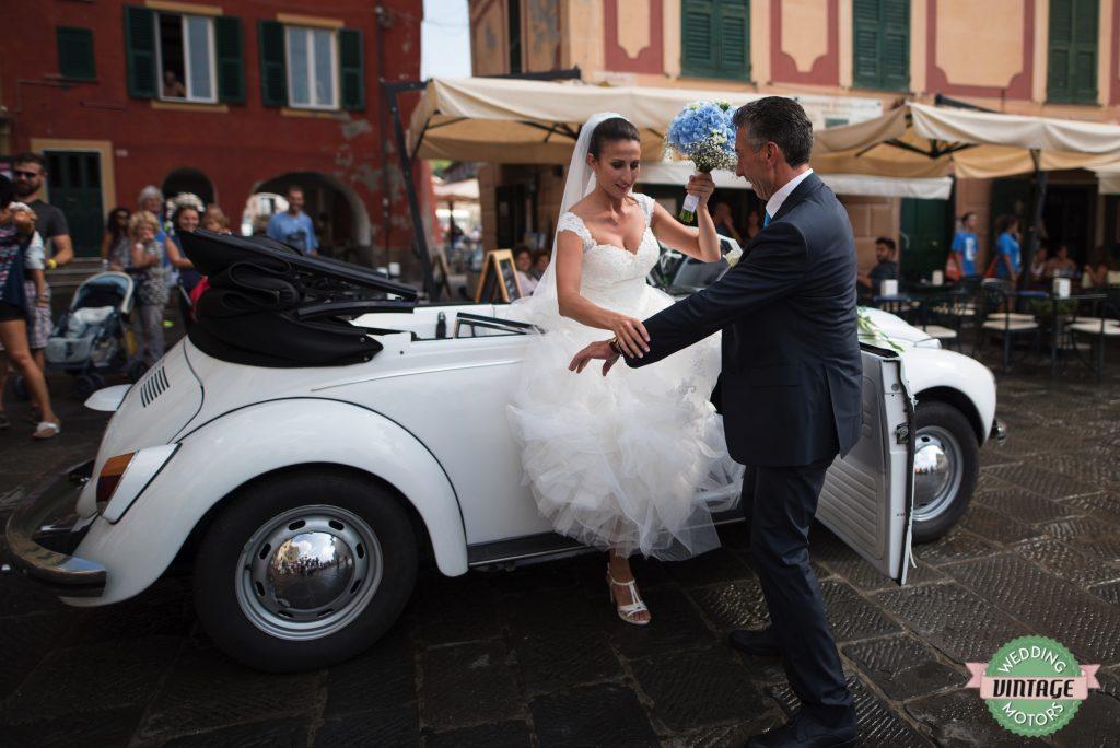Chiara & Luigi