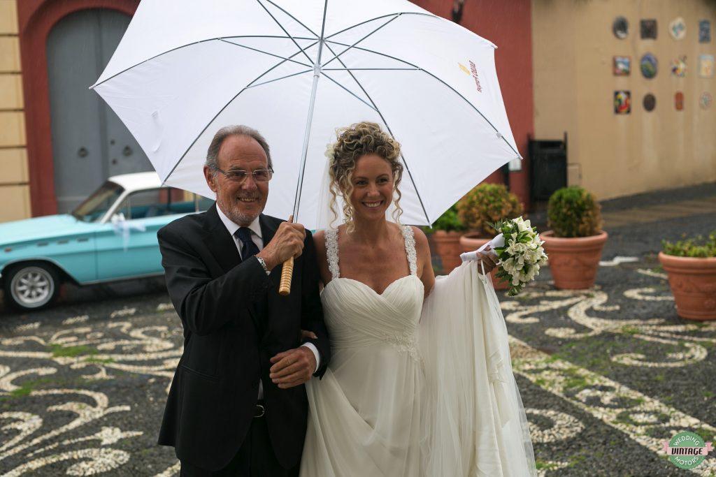Giorgia & Simone